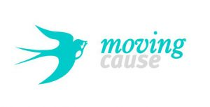 moving cause Mobilizamos utopias concretas